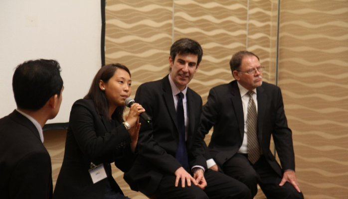 The Future of Assessment Strategies for the ASEAN Economic Integration