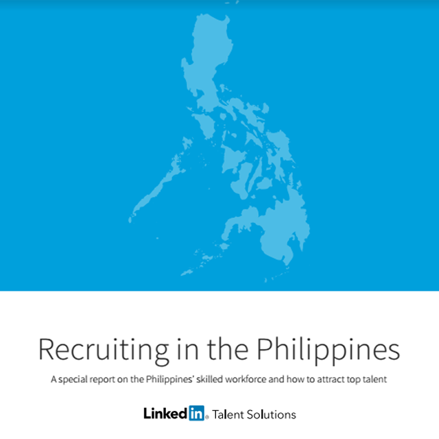 human resource management in the philippines