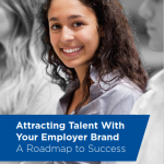 Attracting Talent with Your Employer Brand [PDF]