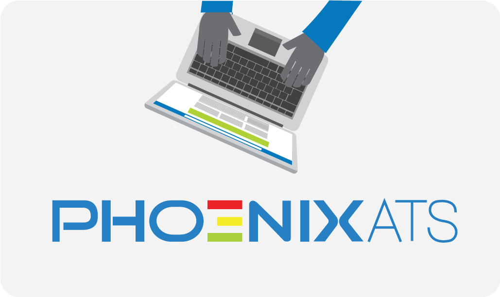 Phoenix Applicant Tracking System