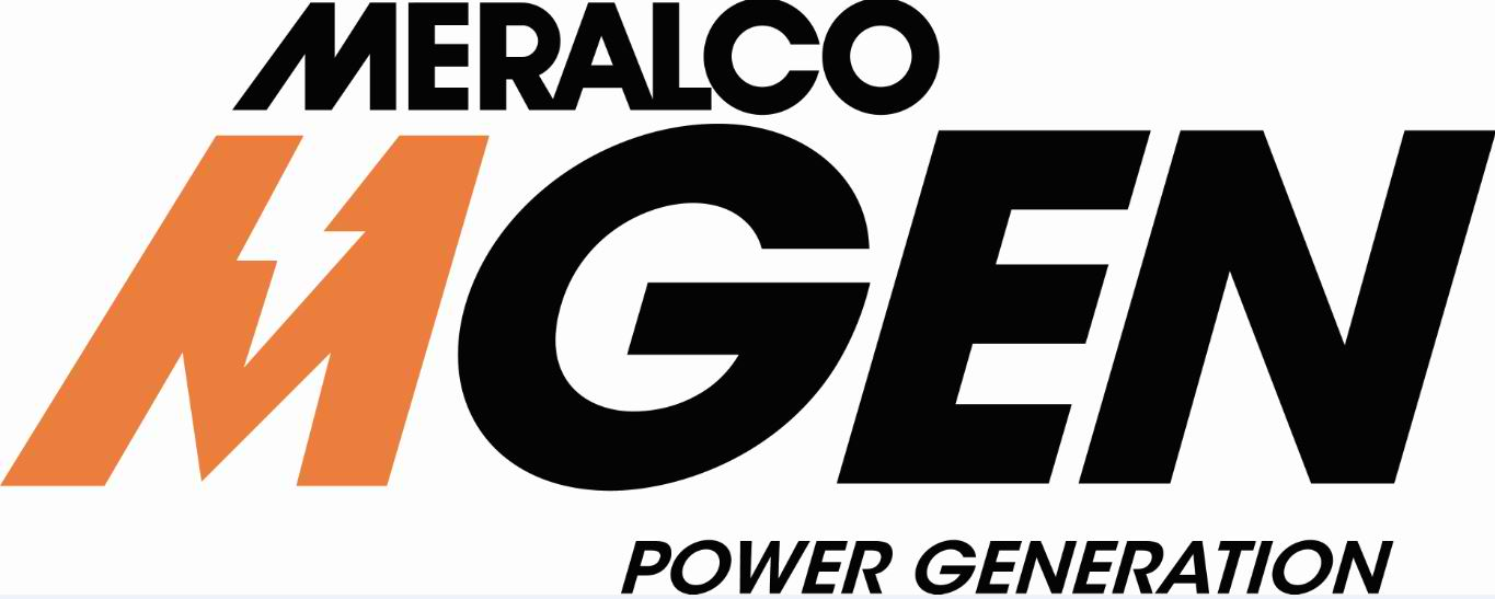 Meralco Power Gen